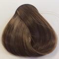 7.7 Блондин коричневый Краска для волос Idea Color Cadiveu Professional