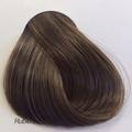 7.32 Блондин золотистый ирис Краска для волос Idea Color Cadiveu Professional