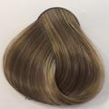 7.31 Блондин бежевый Краска для волос Idea Color Cadiveu Professional