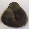 7.13 Блондин матовый Краска для волос Idea Color Cadiveu Professional
