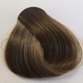 7.3 Блондин золотой Краска для волос Idea Color Cadiveu Professional