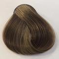 7.0 Русый блондин натуральный Краска для волос Idea Color Cadiveu Professional
