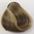8.31 Светлый блондин бежевый Краска для волос Idea Color Cadiveu Professional