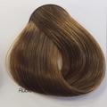 8.34 Светлый блондин золотистый медный Краска для волос Idea Color Cadiveu Professional