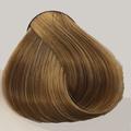 8.3 Светлый блондин золотой Краска для волос Idea Color Cadiveu Professional