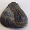 8.89 Светлый блондин жемчужный Краска для волос Idea Color Cadiveu Professional