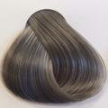 8.1 Светлый блондин холодный Краска для волос Idea Color Cadiveu Professional