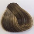 8.0 Светлый блондин натуральный Краска для волос Idea Color Cadiveu Professional