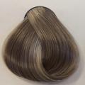 9.89 Очень светлый блондин жемчужный Краска для волос Idea Color Cadiveu Professional