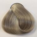 9.1 Очень светлый блондин холодный Краска для волос Idea Color Cadiveu Professional
