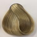 9.0 Очень светлый блондин натуральный Краска для волос Idea Color Cadiveu Professional