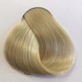 10.0 Экстра светлый блондин натуральный Краска для волос Idea Color Cadiveu Professional