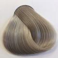 10.1 Экстра светлый блондин холодный Краска для волос Idea Color Cadiveu Professional