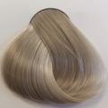 10.89 Экстра светлый блондин жемчужныйКраска для волос Idea Color Cadiveu Professional