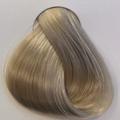 11.02 Ирис блонд Краска для волос Idea Color Cadiveu Professional
