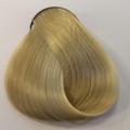 11.03 Золотистый блонд Краска для волос Idea Color Cadiveu Professional