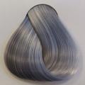11.11 Интенсивный холодный блонд Краска для волос Idea Color Cadiveu Professional
