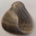 11.89 Жемчужный блонд Краска для волос Idea Color Cadiveu Professional