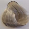 12.89s Ультра светлый блондин жемчужный Краска для волос Idea Color Cadiveu Professional