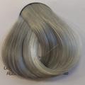 12.11s Ультра светлый блондин интенсивный холодный Краска для волос Idea Color Cadiveu