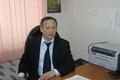 Захаров Василий Егорович