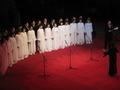 Майинский народный хор