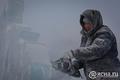 Стартовал международный конкурс снежных и ледовых скульптур «Бриллианты Якутии»