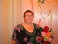 Бороздинова Ирина Борисовна