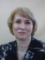 Воспитатель Пурышева Екатерина Викторовна