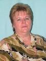 Демидова Любовь Викторовна, воспитатель.
