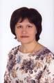 Казанцева Екатерина Владиславовна