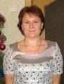 Кошелева Любовь Анатольевна, воспитатель