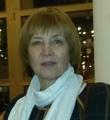 Тулупова Людмила Владимировна