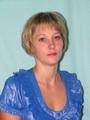 Шабловская Елена Викторовна, воспитатель