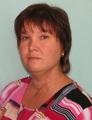 Воспитатель Валуева Татьяна Борисовна