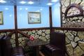 VIP зал в кафе БарРакуда город Люберцы