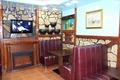 Вип зал в кафе БарРакуда город Люберцы