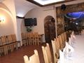 Банкетный зал в Люберцах - кафе БарРакуда