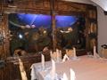 Банкетный зал в Томилино - кафе БарРакуда
