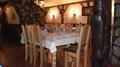 Кафе на свадьбу в Люберцах. ресторан в Томилино БарРакуда