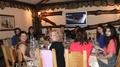Кафе на свадьбу в Томилино БарРакуда