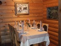 Кафе БарРакуда на свадьбу в Люберцах Томилино