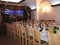 Ресторан в Люберцах на свадьбу БарРакуда
