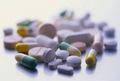 Лекарственное обеспечение онкопациентов при стационарном и амбулаторном лечении