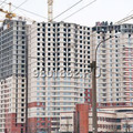 Квартиры в строящихся домах Санкт-Петербурга и Ленинградской области.
