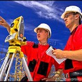 - составление межевых и технических планов, актов обследования; - вынос в натуру межевых