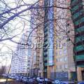 Квартиры в Санкт-Петербурге и Ленинградской области