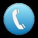 Телефоны администрации и контролирующих организаций