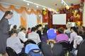 Городской семинар