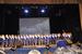 Фестиваль творческих возможностей педагогов города Екатеринбурга «Большая перемена»